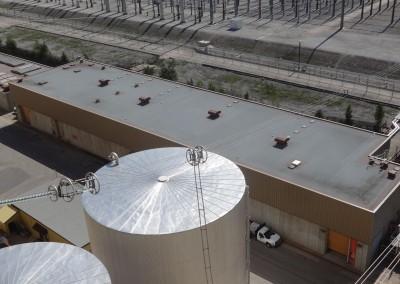 01-3059 - BP Roofing5