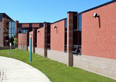 St. Michael Secondary Catholic School