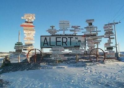15-1053 - CFS Alert1