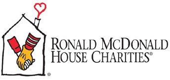 NA Staff serve up some hospitality at Ronald McDonald house in London, ON