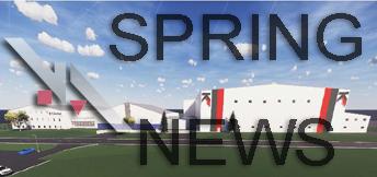 Spring 2019 Newsletter v12