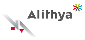 Alithya Group and NA Engineering Associates announce a strategic agreement