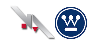 The Future is Bright for NA Engineering Associates Inc./Westinghouse – Thank You to Our Clients & Business Partners