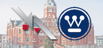 Stratford, ON. Westinghouse proudly welcomes NA Engineering Associates Inc. to the family